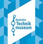 Deutsches-Technikmuseum- a1d1r2